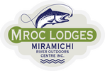 MROC Lodges, New Brusnwick